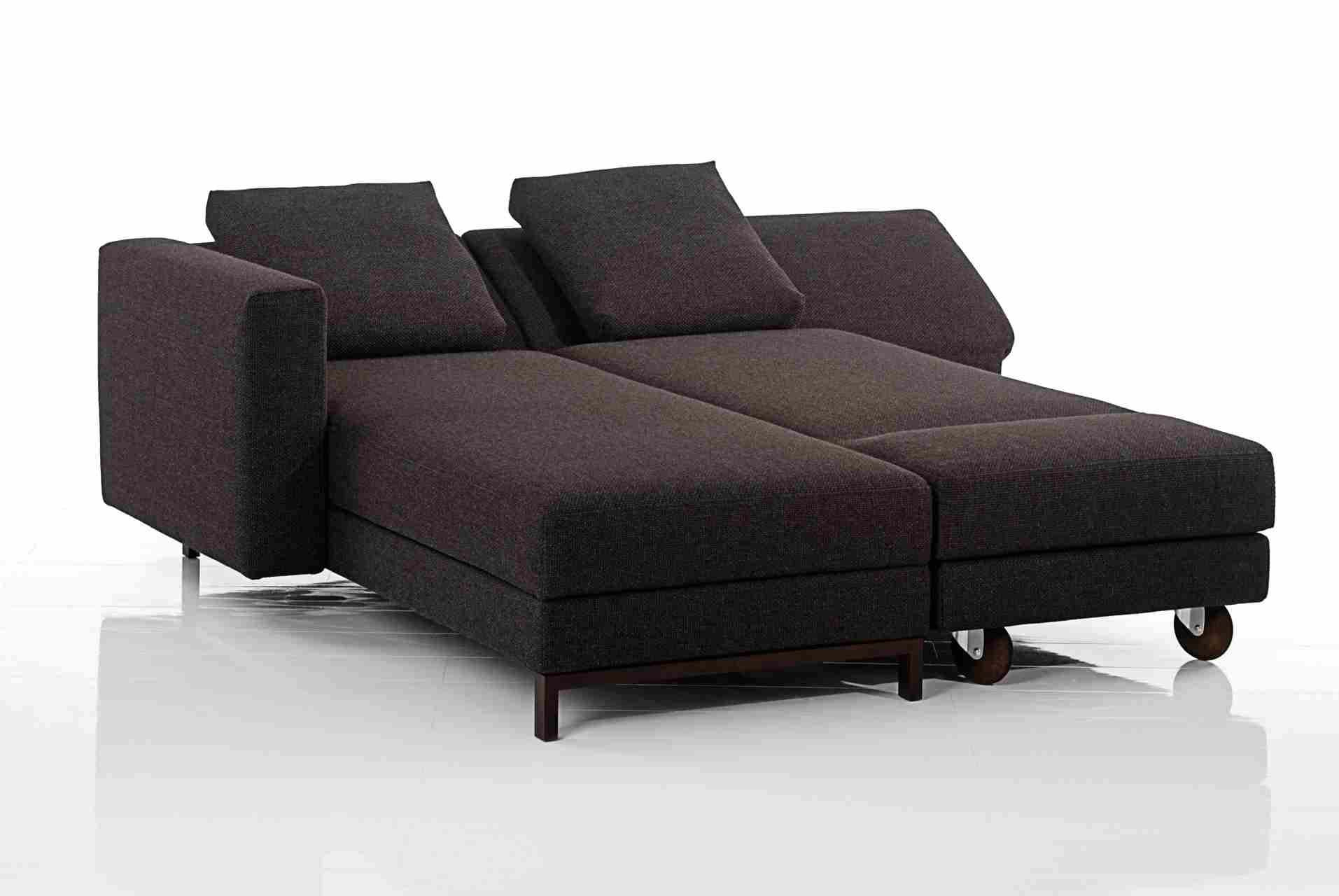 Sofa Holzfüße Sofa Four Two Biomöbel Genske