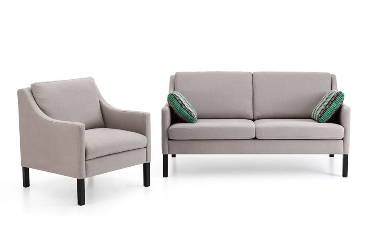 Couch Sessel Couch Und Sessel Edle Sofa Und Sessel Bezug Sessel Oder