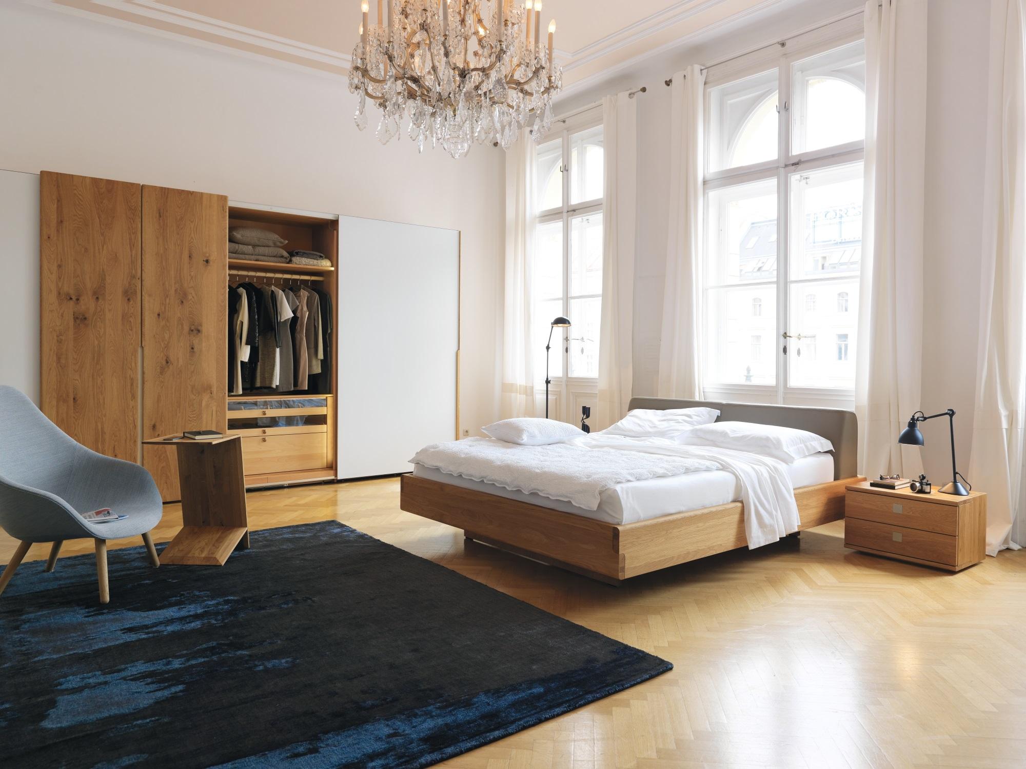 Schlafzimmer Komplett In Koln Kinderzimmer Gunstig Haus Dekoration