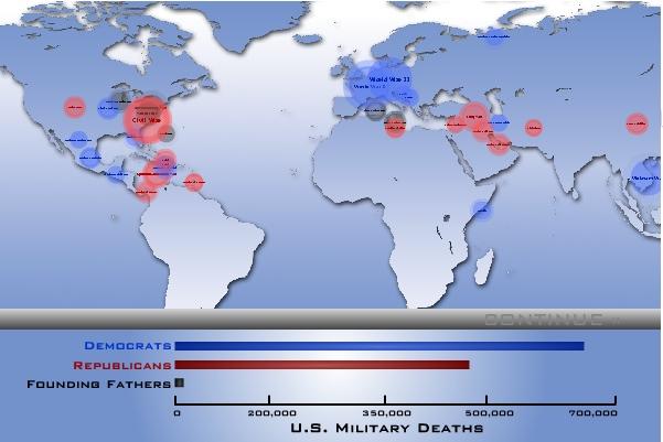 Maps of War \u2013 Bionic Teaching - animated maps