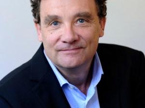Jean-Marc Grognet