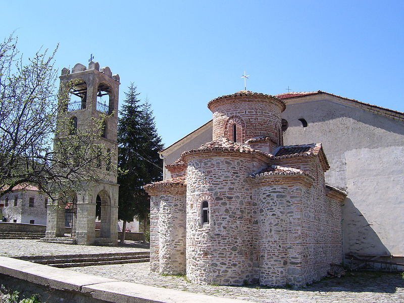 Agios Germanos, Greece. Source: http://bit.ly/YRDIBJ