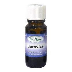 Silica Borovicova  10 ml