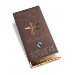 cokolada-biela-s-kakaovymi-bobmi-bio-100g