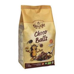 gulicky-cokoladove-bezglutenove-bio-300g