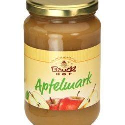 pyre-ovocne-jablko-bez-cukru-bio-360g