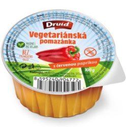 pomazanka-vegetarianska-s-cervenou-paprikou-bezglutenova-100-g-300x266