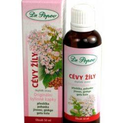 Kvapky-bylinne-Cievy-Zily-50-ml