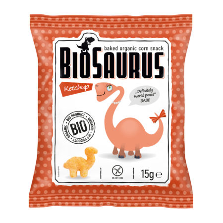 biosaurus-maly-kecup-babe-bezglutenove-bio-15g