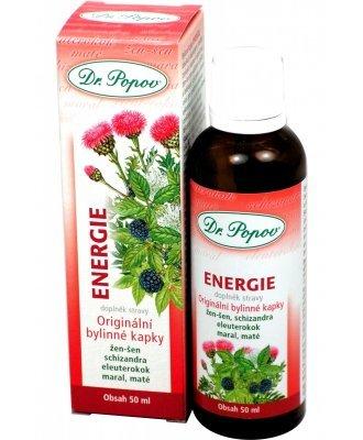 kvapky-bylinne-energia-50ml