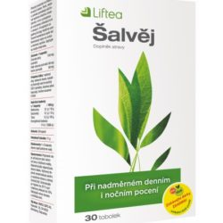 liftea-salvia-tabletky-pri-nadmernom-poteni-30ks-149g