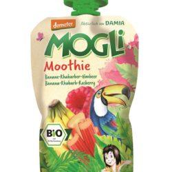 moothie-banan-rebarbora-malina-bez-cukru-bio-100g