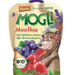 moothie-jablko-cucoriedka-malina-bez-cukru-bio-100g