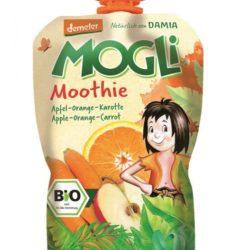 moothie-jablko-pomaranc-mrkva-bez-cukru-bio-100g-527x770