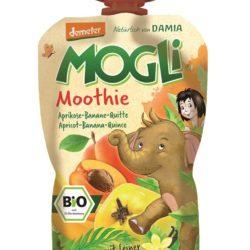 moothie-marhula-banan-dula-bez-cukru-bio-100g