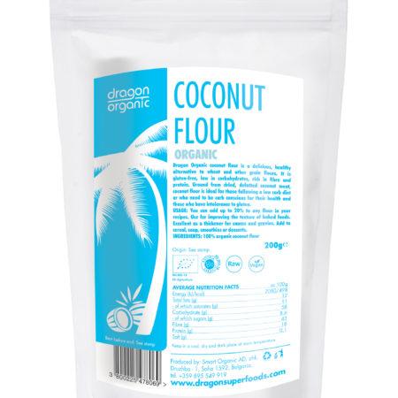 muka-kokosova-bio-raw-200g
