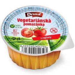 pomazanka-vegetarianska-s-rajcinami-bezglutenova-100g