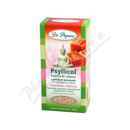 psyllicol-s-prichuti-karamelu-100g_14219771