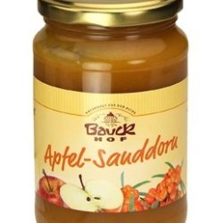 pyre-ovocne-jablko-rakytnik-bez-cukru-bio-360g