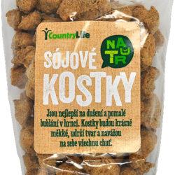 sojove-kocky