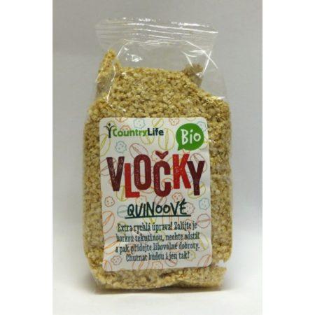 vlocky-quinoove-bio-250g