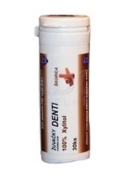 zuvacky-denti-skoricove-100-xylitol-30ks-1