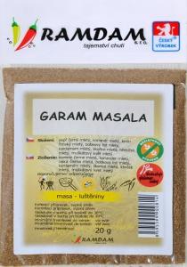 Garam-Masala-20-g-210x300
