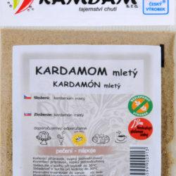Kardamon-mlety-15-g