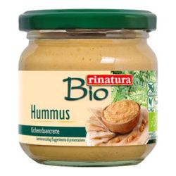 hummus-krem-so-sezamom-bezglutenovy-bio-180g