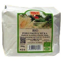 muka-pohankova-bio-500g