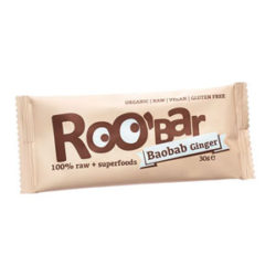 roobar-baobab-zazvor-bio-raw-30g