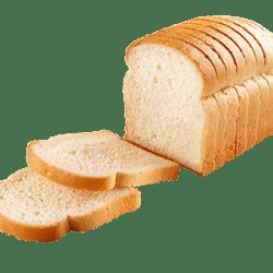 Chlieb-svetlý-toustouvý-čerstvý-440g-250x250