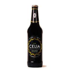 pivo-celia-tmave-500ml