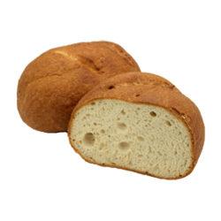 chlieb-domaci-bezglutenovy-280g