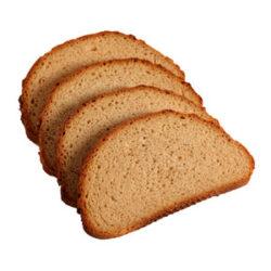 chlieb-landbrot-krajany-bezglutenovy-bezlaktozovy-280g
