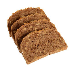 chlieb-semienkovy-krajany-bezglutenovy-bezlaktozovy-2x125g-250g