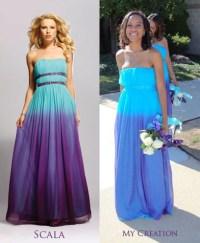 I JUST GOTTA Have These Bridesmaid Dresses! | Weddingbee ...