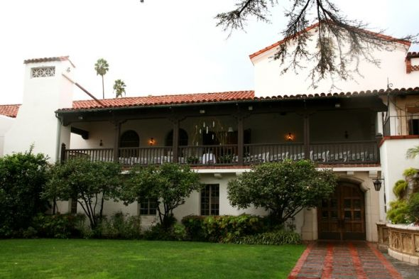 Southern California Brides  Share your VENUES with the