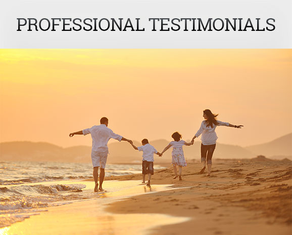 home-page-professional-tesitmonials