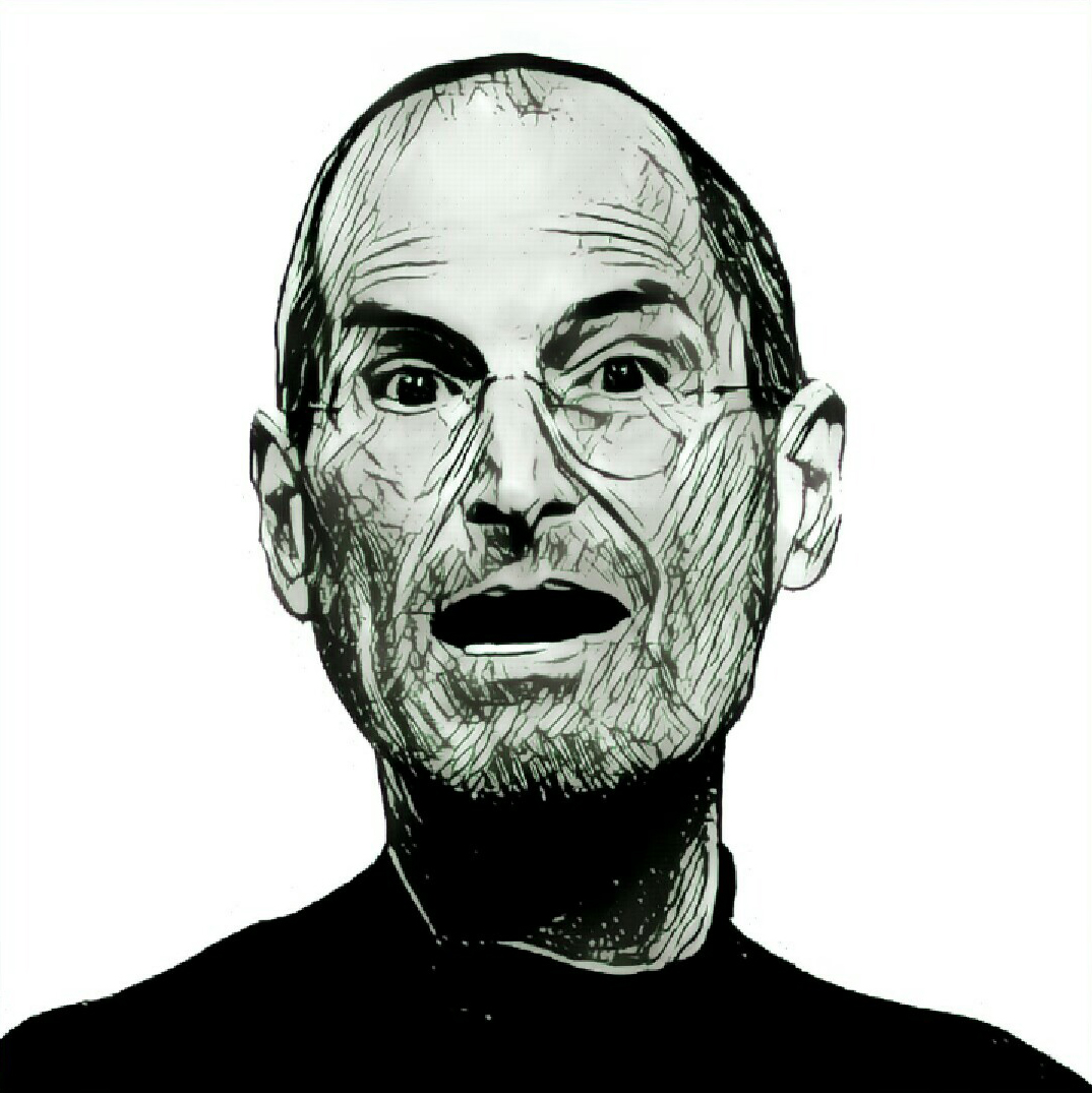Steve Jobs Libro Resume Cover Letter Substitute Teacher Resume