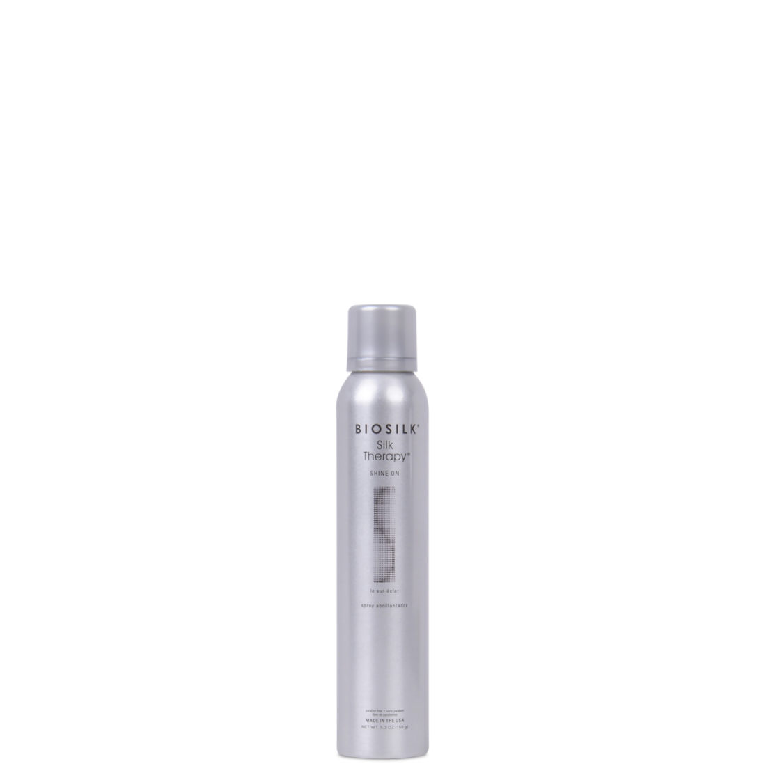 Biosilk Silk Therapy Biosilk Silk Therapy Spray Spritz Silk Therapy Styling