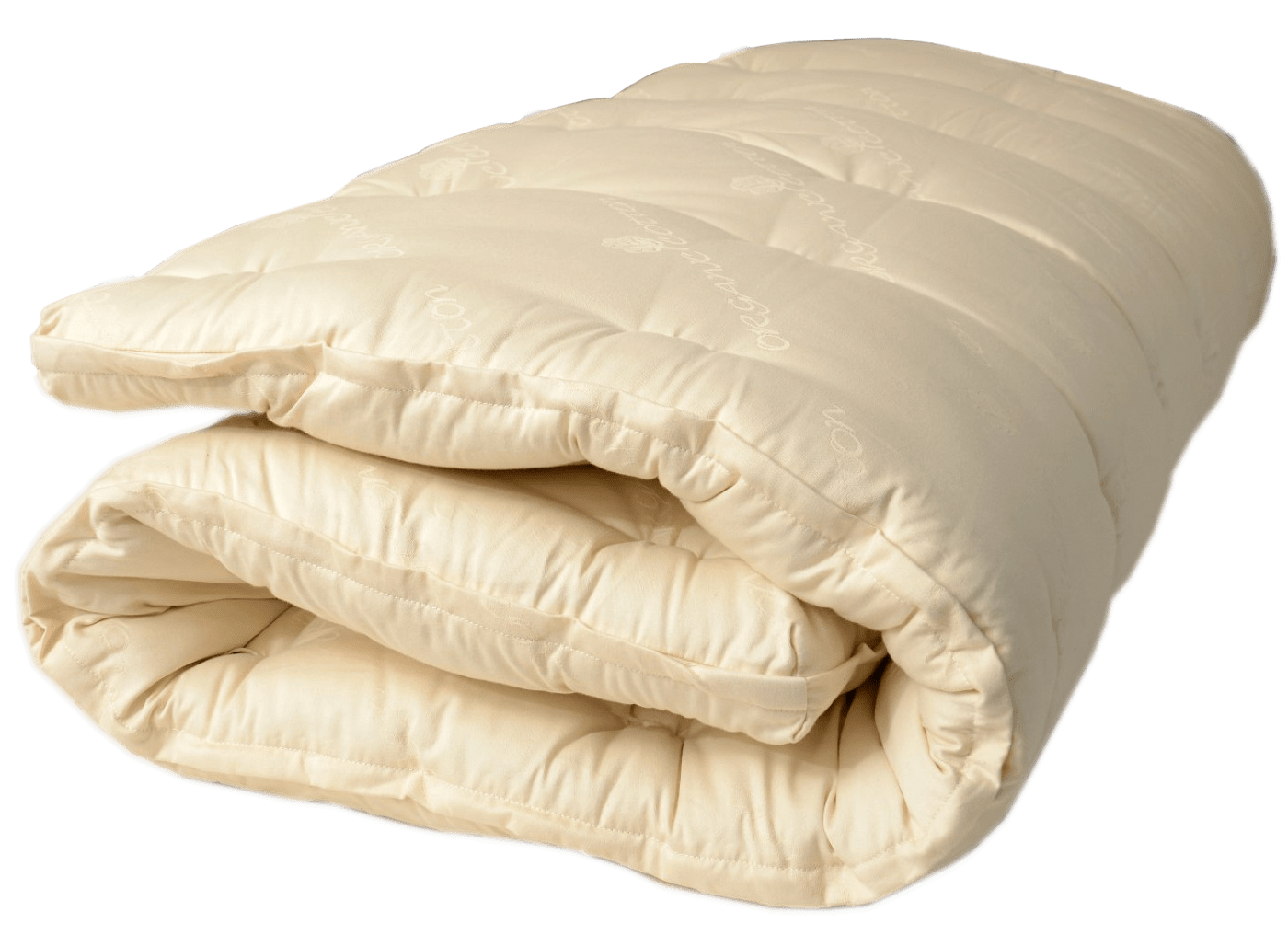 Wool Mattress Pad Reviews 3 Inch Wool Mattress Topper