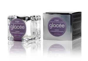 Glace_hidrorevitalizante-689pxx482px