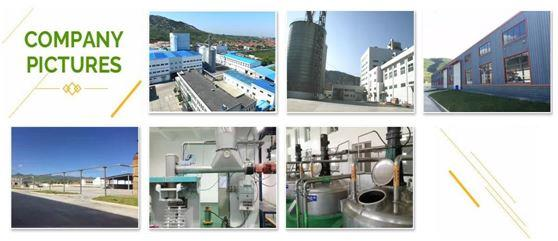Wholesale Seed Suppliers Australia Best Schisandrin Extract Powder Manufacturers Suppliers