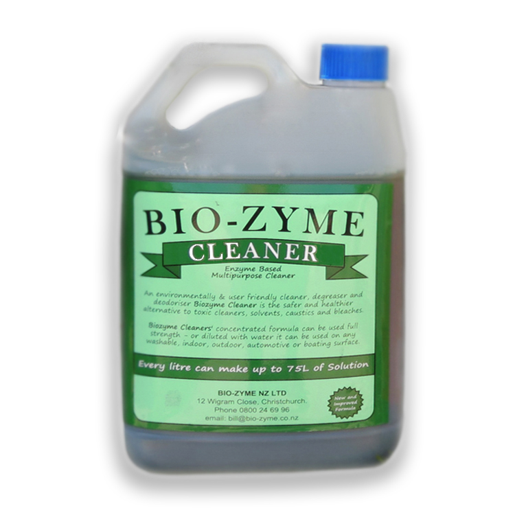Urinal For Home Bio-zyme Nz Ltd. | Organic Cleaning Products, Nz Made