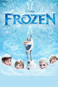 Frozen_FB