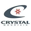 cyrstal_mountain_sm