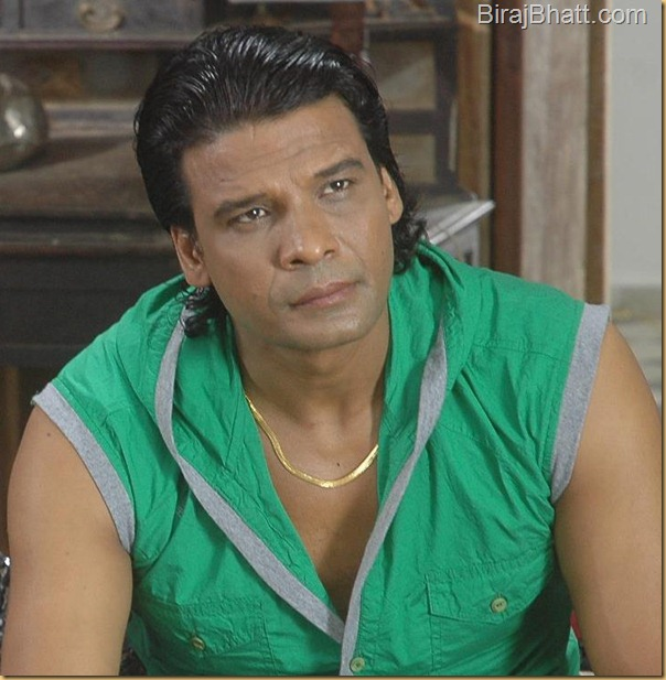 BirajBhatt_green_shirt