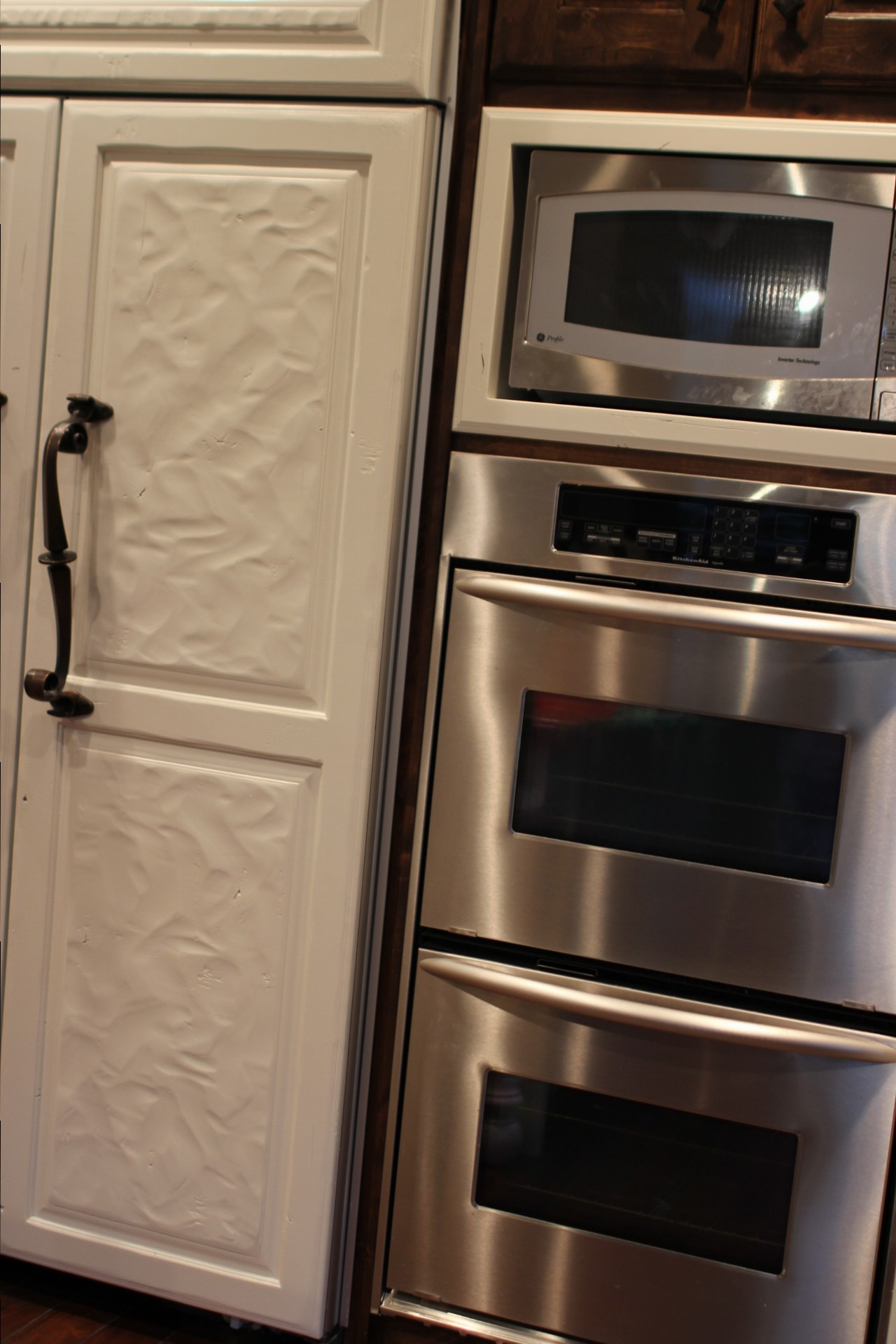 Kitchen Take Over With Ace Hardware. Kitchen Island Ideas B&q. Kitchen Bench Overlay Sydney. Kitchen Chairs Bouclair. Kitchen Lighting Brushed Nickel. Kitchen Paint Ideas For Light Cabinets. Kitchen Pantry Kmart. Kitchen Hardware Winnipeg. Kitchen Mudroom