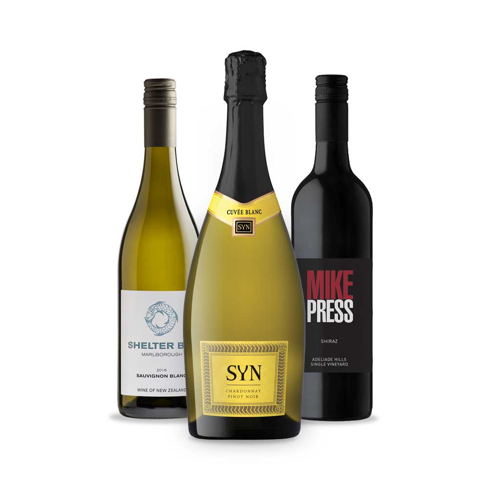 Wine Online Australia Wine Online Bird And Barrel Delivery To Your Door In Australia